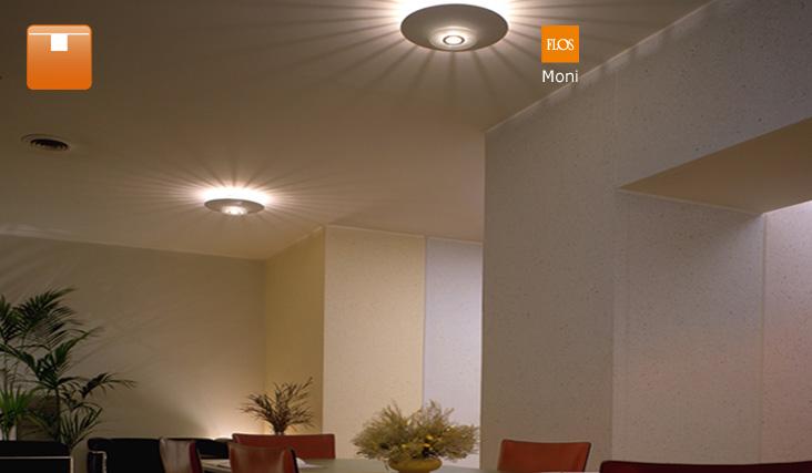 Plafondlampen Keuken : Plafondlampen kopen op light11.nl