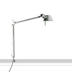 beoordeling lampen verlichting. Black Bedroom Furniture Sets. Home Design Ideas